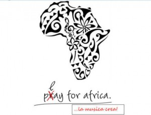 play_africa