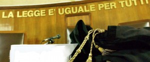 Tribunale interno