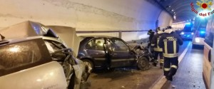 Incidente Teora