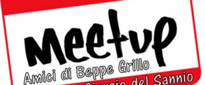 Meet-up San Giorgio d.S.