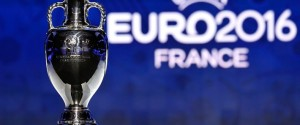 thumb2-cup-euro-2016-football-france-2016-cup-trophy