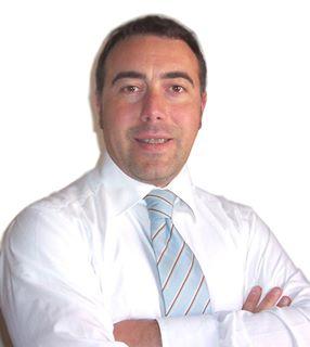 Pasquale Gallicchio