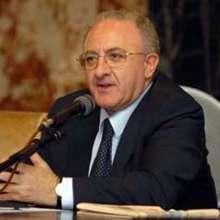 sindaco-Vincenzo-De-Luca