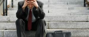 20120302-crisi-lavoro