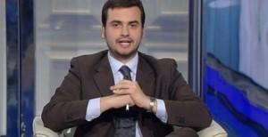 Carlo Sibilia