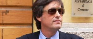 Il-procuratore-Palazzi