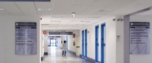 azienda-ospedaliera-San-Giuseppe-Moscati-Avellino-5