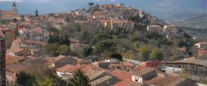 panoramaMontefalcione