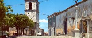piazza-montefusco-1440x564_c
