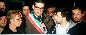 Agostino Frongillo Rete4
