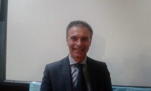 Alfonso Di Massa Confcooperat Fedagri
