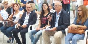Federico Cafiero Marco Demarco