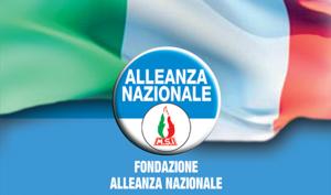 Fondazione AN