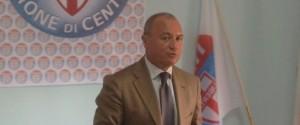 Gennaro Santamaria2