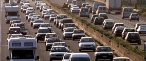 Traffico-autostrada-a3-salerno-reggio-calabria
