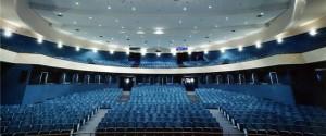 teatro-gesualdo2