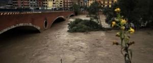 Calore Benevento