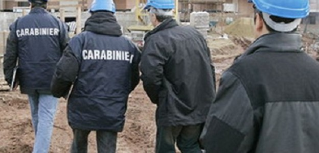 Carabinieri-cantieri1-624x300