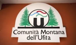 Comunità Montana Ufita
