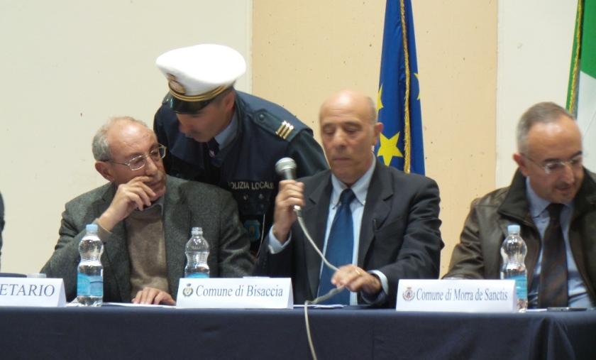 Marcello Arminio