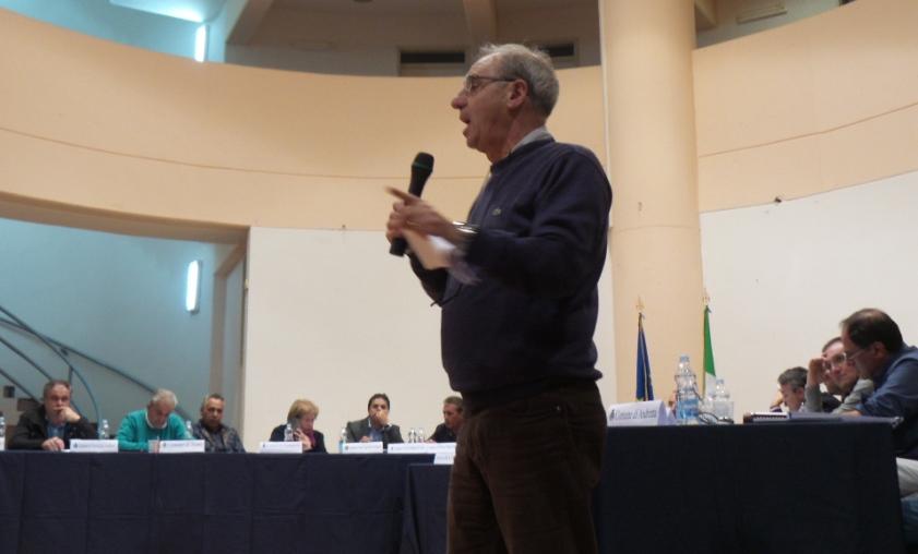 Rocco Pignatiello