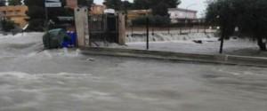 Zona industriale Benevento