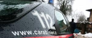 carabinieri22-10_1_original-2