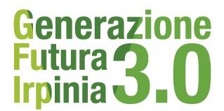 logo Carta intestata Generazione Futuro