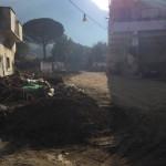 Alluvione Solopaca5