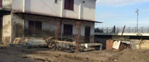 Alluvione Solopaca7