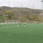 Avellino-Palermo2