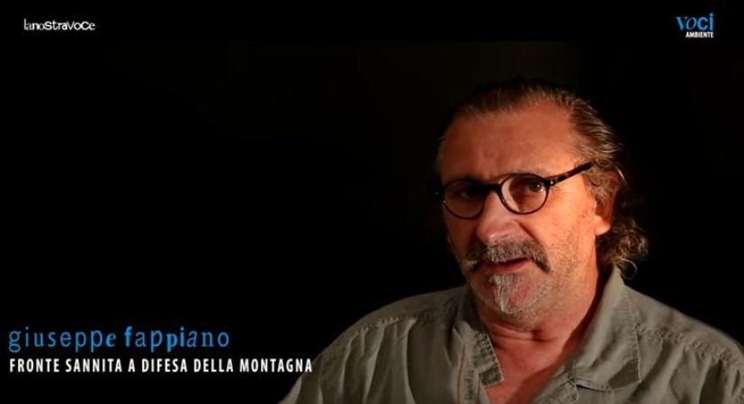 Pinuccio Fappiano