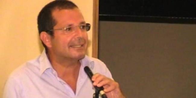 Iandoli sindaco San Potito