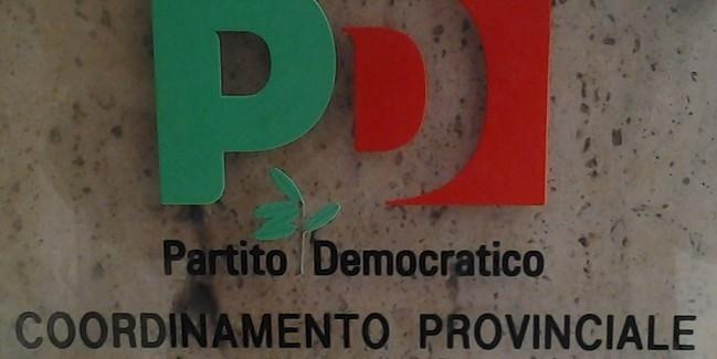 Partito_Democratico