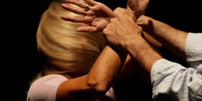 Violenza sulle donne3