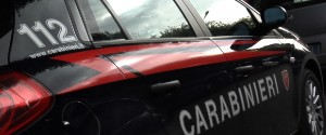 ass carabinieri