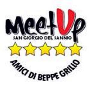 logo meet up