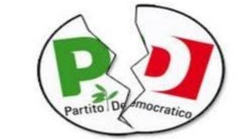 pd-pezzi