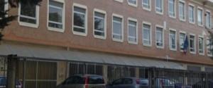 Liceo Artistico De Luca - Av