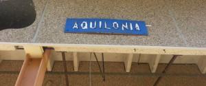 Stazione di Aquilonia 3