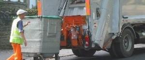 camion-dellimmondizia