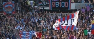catania_benevento_sportube_streaming_diretta-300x225