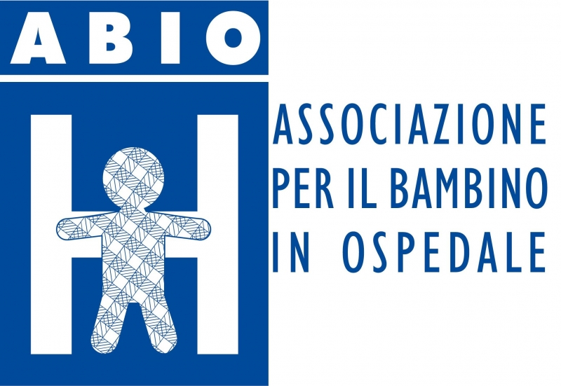 Abio Assoc bambino in Ospedale