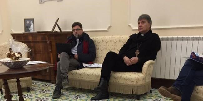 Vescovo Cerreto