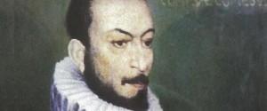 Carlo Gesualdo (2)