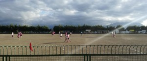 Gesualdo calcio