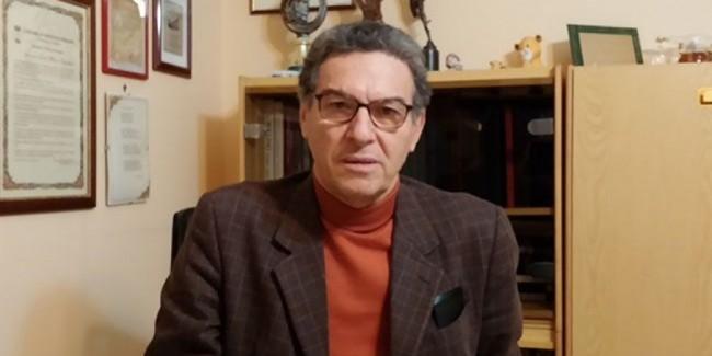 Mario Bianchino