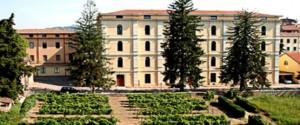 Istituto Agrario Avellino