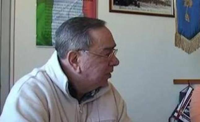 Elio Guarino