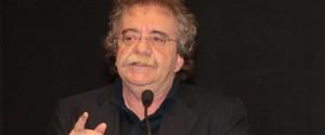 Dott. Angelo Percopo